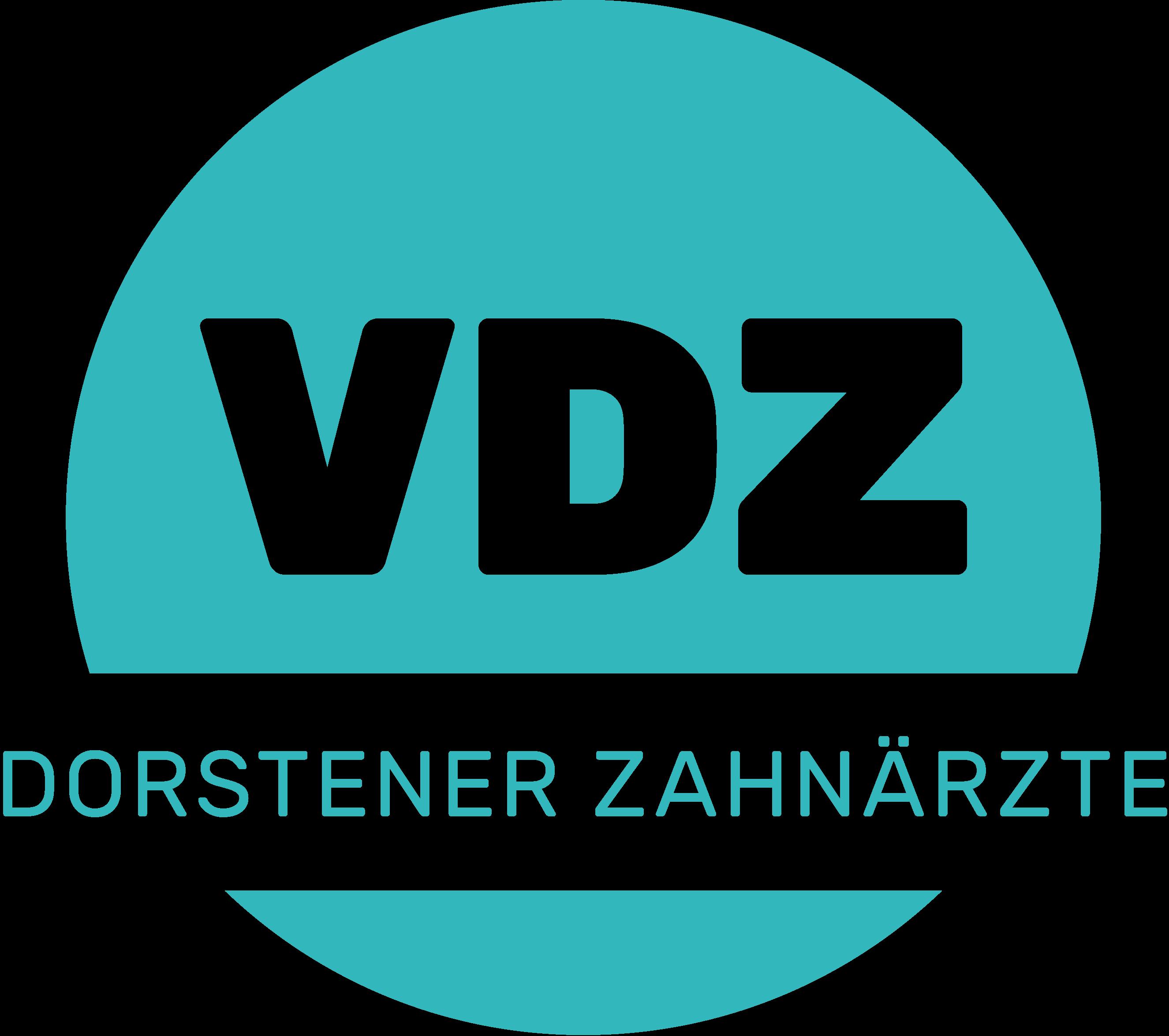 Vereinigung Dorstener Zahnärzte e.V.